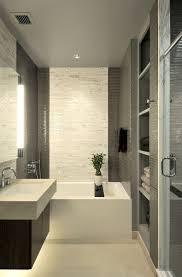 badezimmer in grau die besten 25 grau weißes badezimmer ideen auf