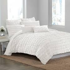 bedroom waterfall ruffle duvet cover white duvet u201a duvet covers
