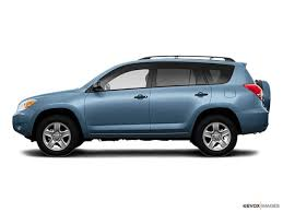 toyota suv used used 2008 toyota suv pacific blue for sale at lithia auto stores