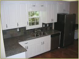 wonderful ge slate appliances design ideas comes with built in