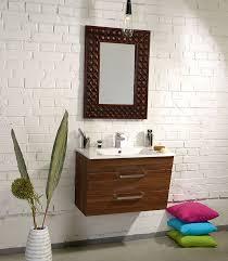 bathroom furniture kali sapho