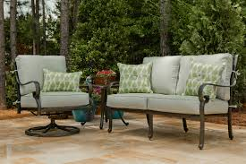 Outdoor Replacement Cushions Kospia Farms Casual Cushions Replacement Cushions Pillows