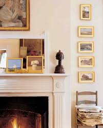 fireplace hearth ideas fireplace hearth stone ideas brick
