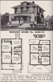 sears home decor prairie style house plans luxury questions and answers on sears