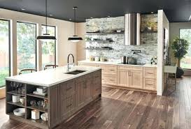 ideas for kitchen design kitchen design ideas kitchen design images rustic kitchen design
