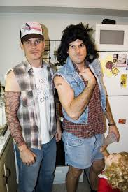 mad men halloween costume ideas redneck couple costume shlomit ofir let u0027s dress up costume