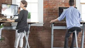 which standing desks are worth investing in