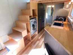 build on site homes simblissity tiny homes off grid tiny house builder small homes