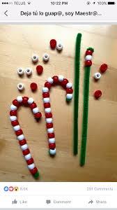 arts u0026 crafts slp pinterest craft holidays and xmas