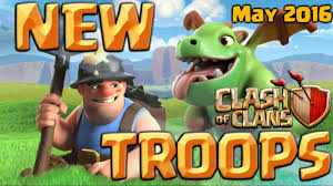 clash of clans archer queen clash of clans asking for fan input on next update