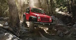 Jeep Wrangler Used Jeep Wrangler For Sale Certified Used Enterprise Car Sales