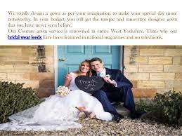 wedding dresses leeds wedding dresses leeds