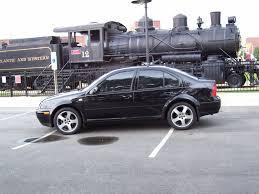 volkswagen diesel jetta fs 2001 jetta gls tdi 3600 in nc tdiclub forums