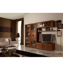 home design mall ghencea magazine m u0026l furnire magazinul tau de mobila
