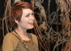 what is felicia day s hair color felicia day hair google search hair for me pinterest