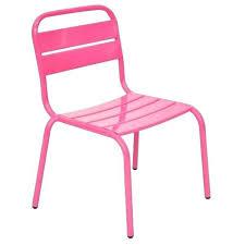 chaise de jardin enfant fauteuil de jardin enfant fauteuil jardin enfant chaise jardin