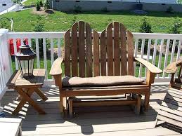 North Carolina Patio Furniture Outdoor Oak Furniture Treatment Oak Patio Furniture Oak Royal Oak