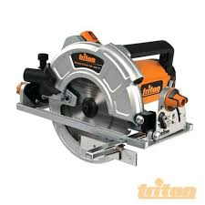 triton saw bench for sale 7 best triton tools images on pinterest electric power tools