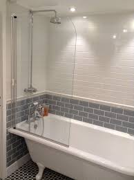 Edwardian Bathroom Ideas Best 25 Roll Top Bath Ideas On Pinterest Clawfoot Bathtub