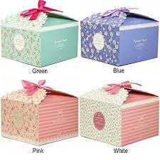 gift box gift box medium co uk
