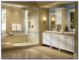 Kraftmaid Bathroom Vanities by Ikea Bathroom Sinks And Vanities Bathroom Home Decorating