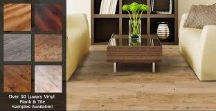Plank Floor Tile Vinyl Plank Flooring Vs Laminate Vs Porcelain Vs Linoleum Pros
