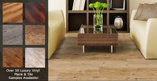 vinyl plank flooring vs laminate vs porcelain vs linoleum pros