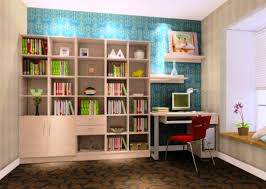 Interior Design Home Study Study Room Interior Design Home Design Ideas