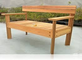 dock bench ideas simple world home design ideas