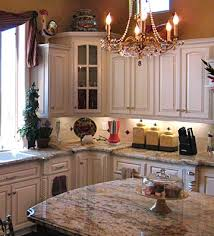 Glass Cabinet Kitchen Doors Custom Kitchen Cabinets From Darryn S Custom Cabinets Serving
