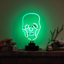 halloween bar signs halloween archives icon neon