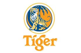 porsche logo vector free download download tiger beer vector logo eps ai free seeklogo net