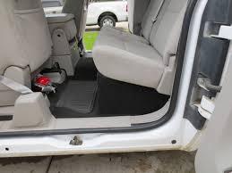 Diy Speaker Box Schematics Silveradosierra Com U2022 How To Build A Under Seat Storage Box How