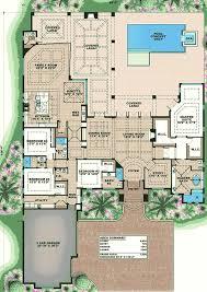 best 25 florida houses ideas on pinterest florida house plans