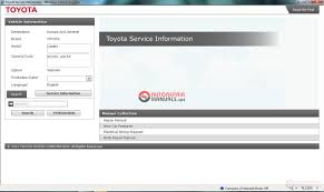 toyota camry 07 2012 07 2013 workshop manual auto repair manual