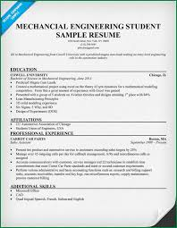 Sample Resume Computer Engineer Sample Resume For Ojt Computer Engineering Students Resume