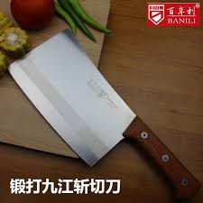 creative kitchen knives compare prices on creative kitchen knife shopping buy low