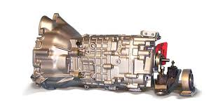 bmw transmissions transmissions metric mechanic