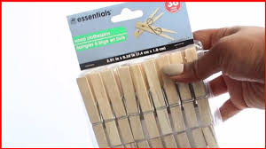 Cincinnati Reds Bedroom Ideas A New Way Of Using Clothespins You Never Knew About It U0027s