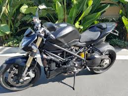 Craigslist Motorcycles Oahu by Ducati Motorcycles For Sale Motorcycle Sales Cycletrader Com