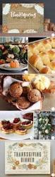 thanksgiving dinner invitations 569 best fall party images on pinterest halloween pumpkins