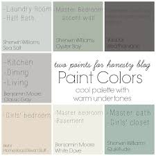 42 best sherwin williams paint colors images on pinterest