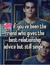 Funny Advice Memes - 25 best memes about advice friends funny and relationships