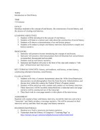 campaign worker cover letter computer essay topics