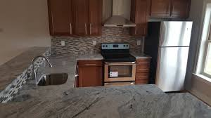 kitchen u0026 bath granite countertops remodeling va md dc ideal