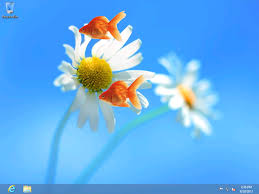 live hd themes for pc live wallpapers for desktop group 71