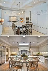 adding a kitchen island 31 best garrison hullinger images on pinterest