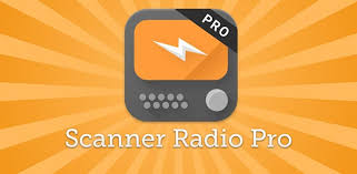 scanner radio pro apk scanner radio pro 6 7 1 2 apk for android