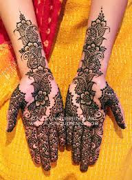 814 best recipes and henna images on pinterest mandalas