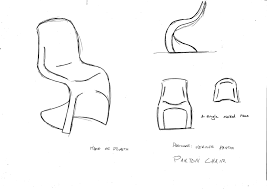 Furniture Design Sketches Furniture Design Blog Ngv Chair Sketches